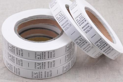 1cm-3cm-Washable-Labels-Custom-Garment-Clothing-Care-Lable-One-Side-Printed-Black-Color-Synthetic-Nylon