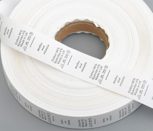 Custom-Made-design-1000pcs-lot-white-garment-washing-care-label-clothing-care-size-tags-washable-labels.jpg 640x640