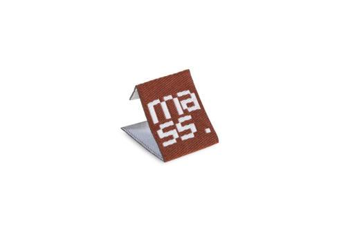 IMG 9379-MAGAM-ver2