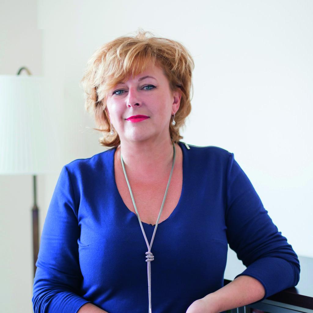 Anita Czarniecka