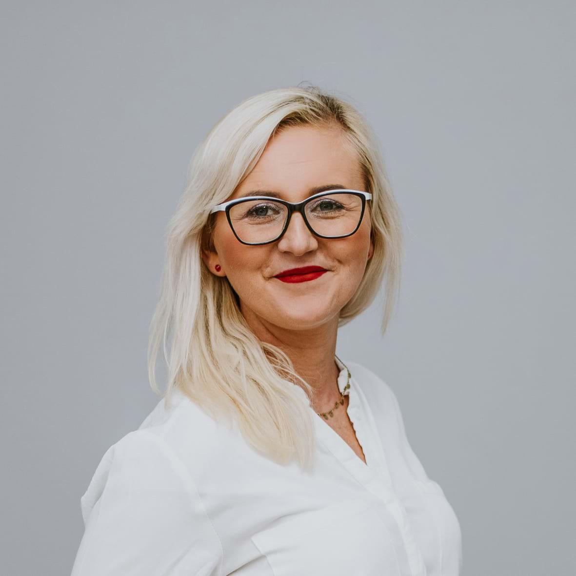 Renata Marczak