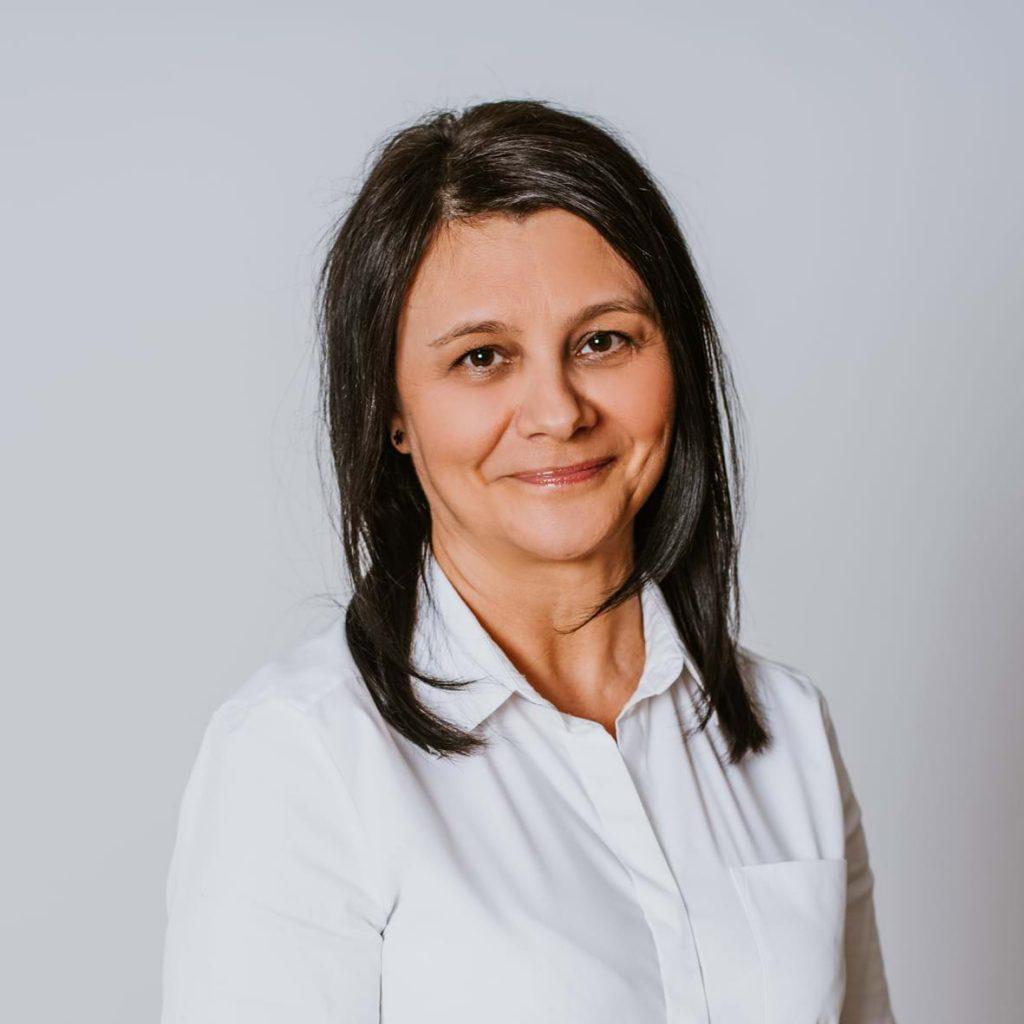 Renata Swarbuła